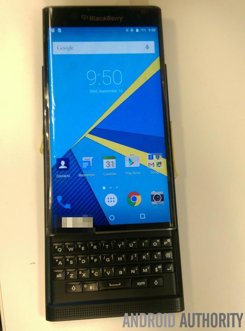 BlackBerry-Venice-image-fuite-003