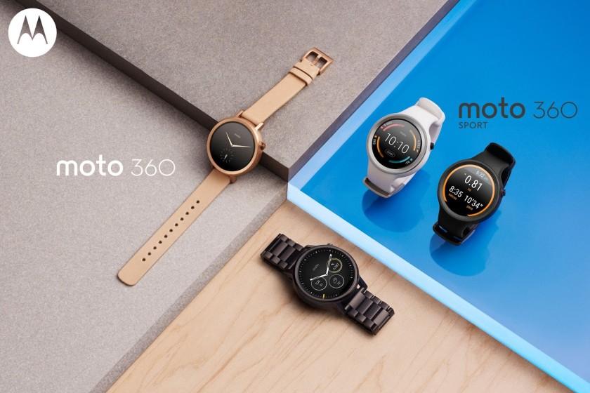 Moto-360-trois-nouvelles-gammes