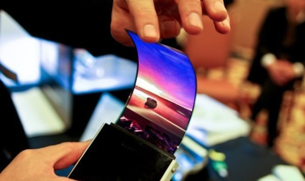 samsung-ecran-amoled-flexible