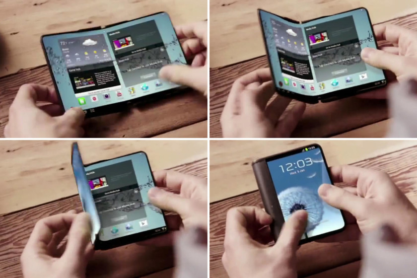 samsung-project-valley-smartphone-pliable-001