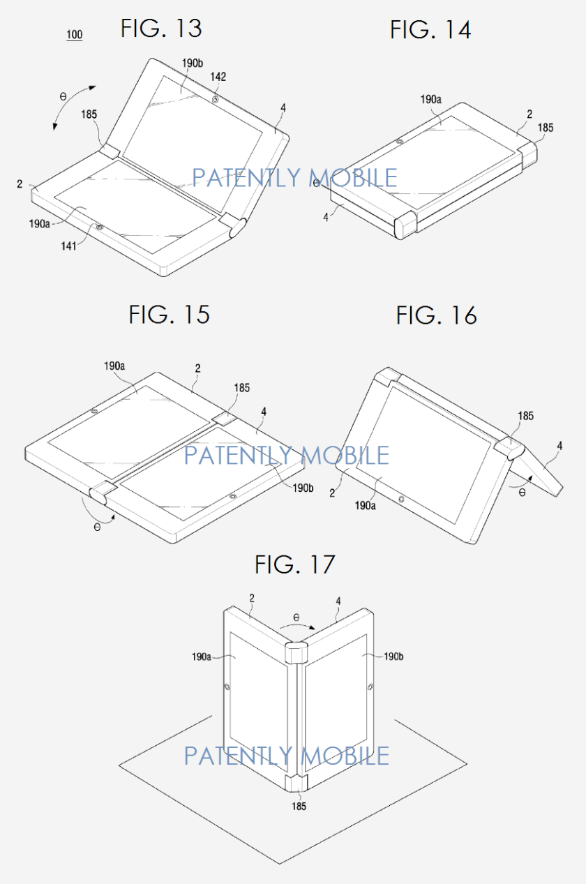 samsung-project-valley-smartphone-pliable-002