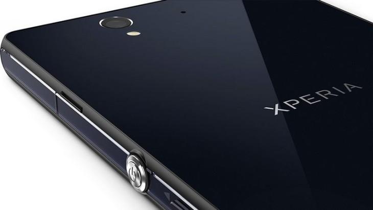 Xperia Z5 : l'étanchéité des smartphones Sony remise en question