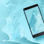 Xiaomi Mi 4c : Snapdragon 808, écran 5″ FHD & USB Type-C à 204 $