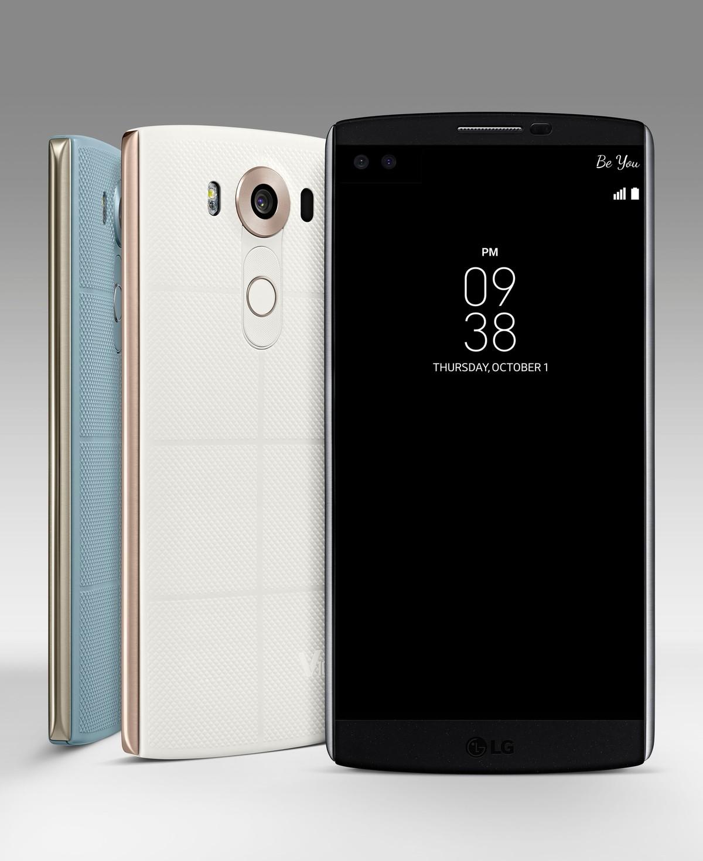 LG-V10-003