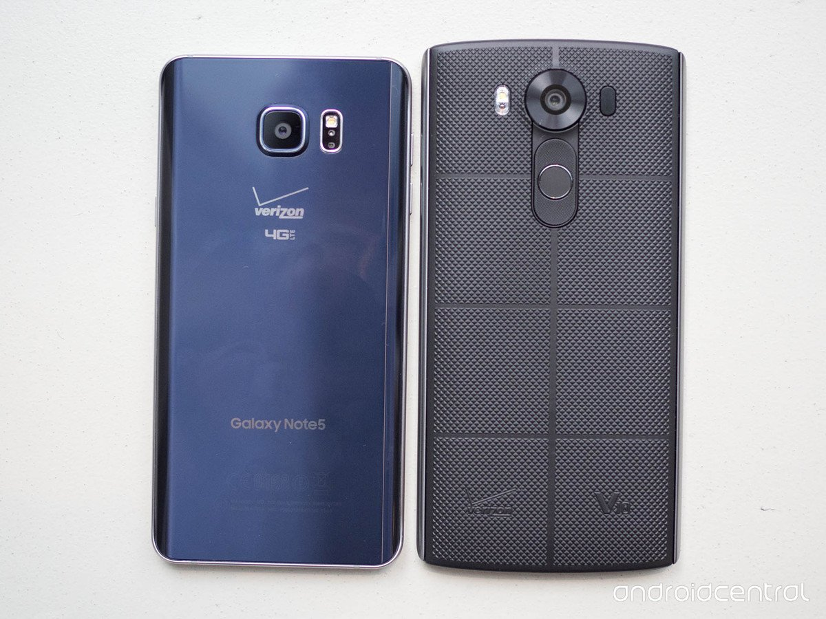 LG-V10-vs-Samsung-Galaxy-Note-5-002