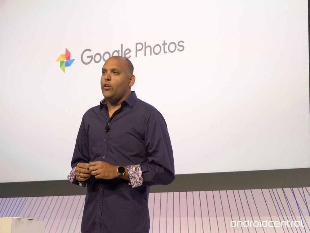 google-photos-nexus-event
