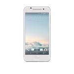 Orange publie par erreur des rendus du HTC One A9