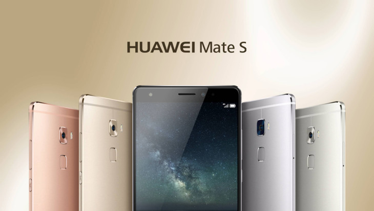 Smartphones : Huawei passe devant Xiaomi en Chine