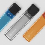 ASUS & Google lancent officiellement leur Chromebit à 85 $