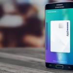 Samsung Pay : les paiements entre smartphones pour bientôt ?