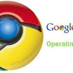 Google dément les rumeurs de fusion de Chrome OS et Android