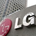 LG prépare le premier smartphone rechargeable à distance