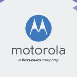 Lenovo va désormais vendre ses smartphones sous la marque Motorola