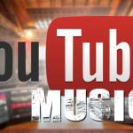 YouTube Music disponible sur Android, 14 jours d'essai gratuit
