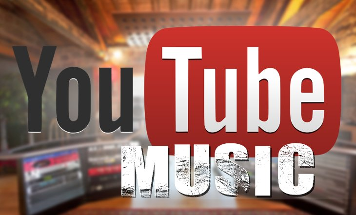 youtube-music-arrive-sur-android