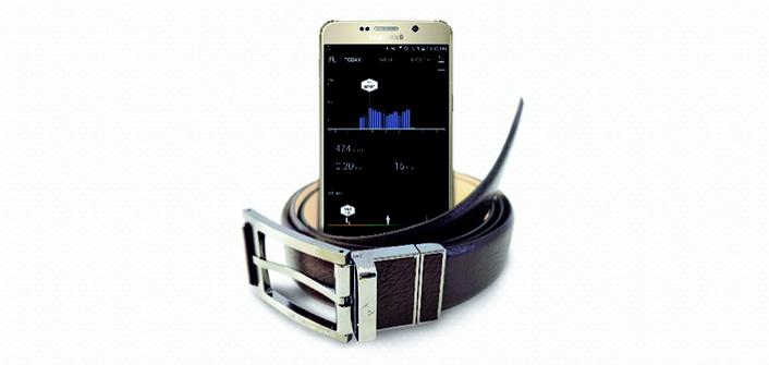 Samsung-Creative-Lab-WELT