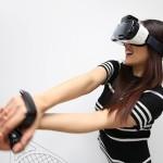 CES 2016 : Samsung dévoilera ses 3 projets WELT, rink & TipTalk