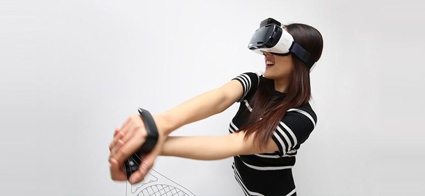 Samsung-Creative-Lab-rink