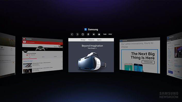 Samsung-Internet-for-Gear-VR