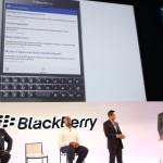 BlackBerry va quitter le marché pakistanais