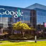 Google travaillerait sur une nouvelle application de messagerie