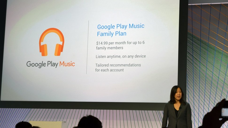 google-play-music-formule-famille