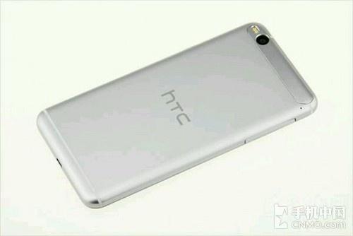 htc-one-x9-fuite-2