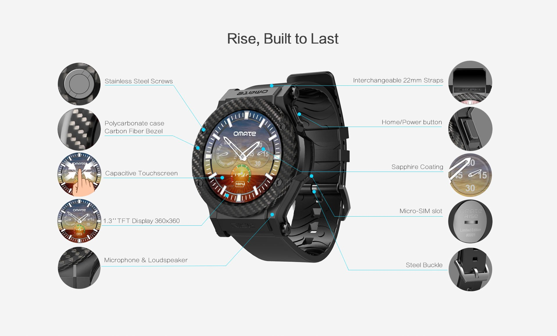 omate-rise-smartwatch-002