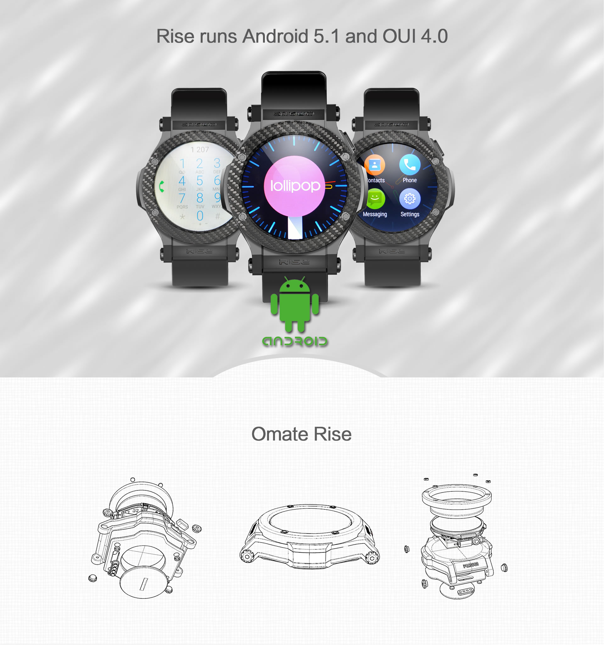 omate-rise-smartwatch-003