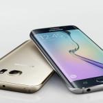 Samsung : une production de smartphones réduite en 2016 ?