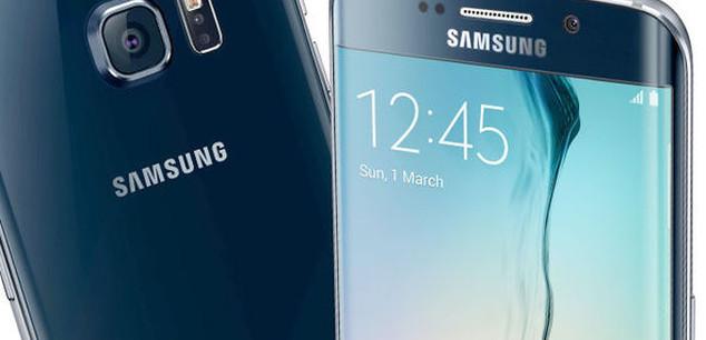 Samsung prévoirait de doter le Galaxy S7 d'un écran Force Touch