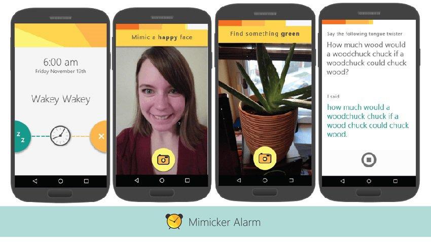 Microsoft-Mimicker-Alarm