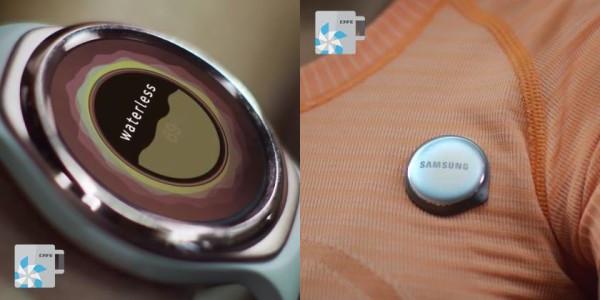 Samsung-SM-R150-fitness-tracker-fuite-02