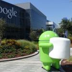 Google : Android aurait généré 31 milliards de dollars depuis sa création