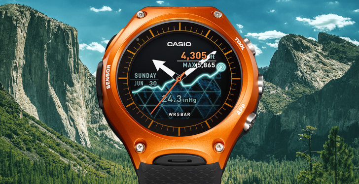 casio-WSD-F10-Smart-Outdoor-Watch-1