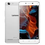 Lenovo officialise le Lemon 3 à 105 $ pour concurrencer le Xiaomi Redmi 3