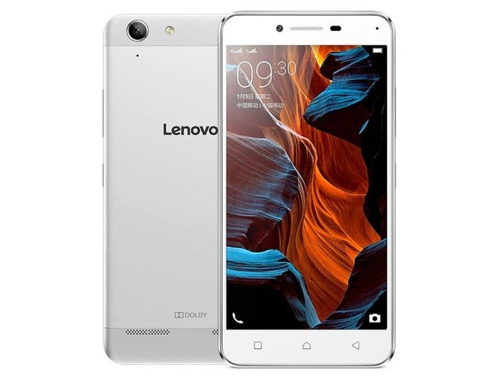 Lenovo officialise le Lemon 3 à 105 $ pour concurrencer le Xiaomi Redmi 3