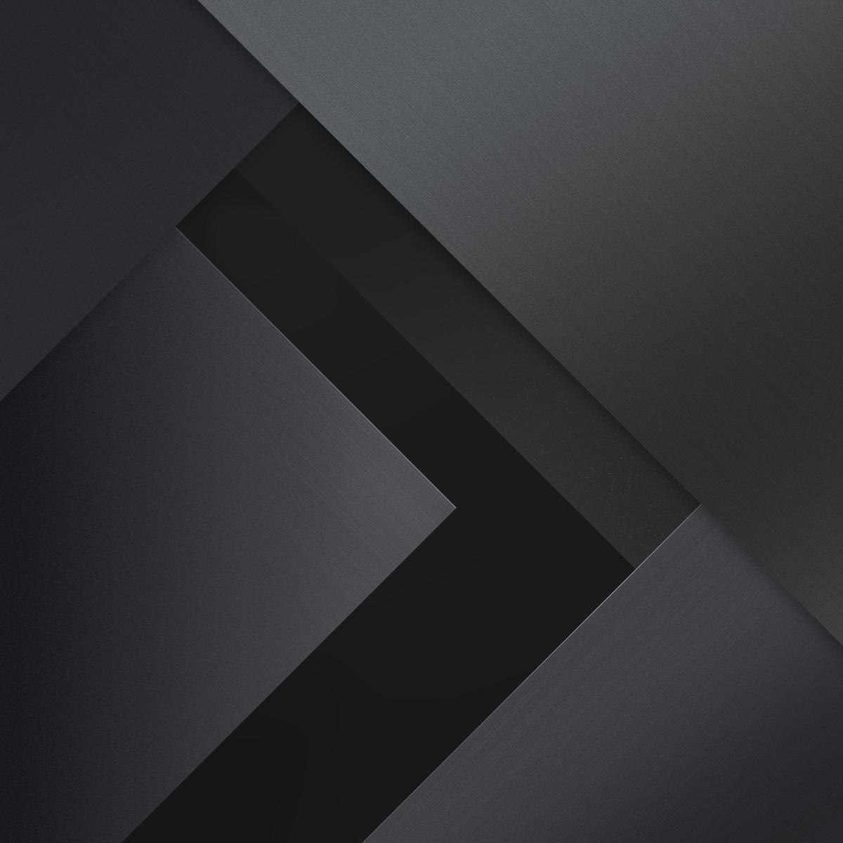 Galaxy-S7-wallpaper-2