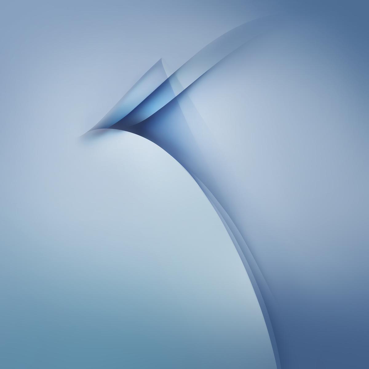 Galaxy-S7-wallpaper-3