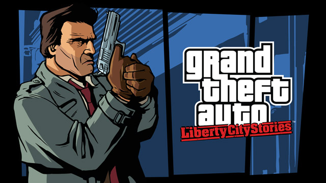 GTA Liberty City Stories enfin disponible sur Android