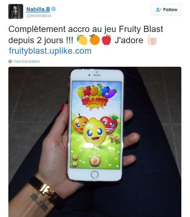 Nabilla-Fruity-Blast