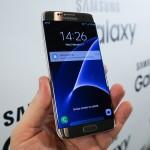 Galaxy S7 : 2 capteurs photo différents en fonction des modèles
