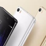 Xiaomi Mi 5 : déjà plus de 16 millions d'unités précommandées