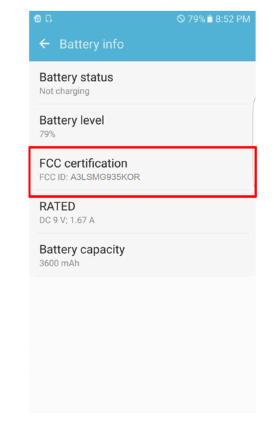 fcc-s7-edge-batterie-3600mAh