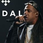 Samsung vers le rachat du service de streaming Tidal de Jay Z ?