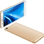Vivo Xplay5 Elite : le 1er smartphone au monde avec 6 Go de RAM
