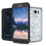 Galaxy S7 Active : son existence évoquée dans une application Samsung