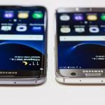 Galaxy S7 : les ventes dépassent les attentes des analystes