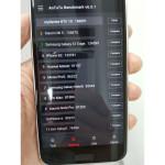 HTC 10 : une nouvelle photo et un benchmark