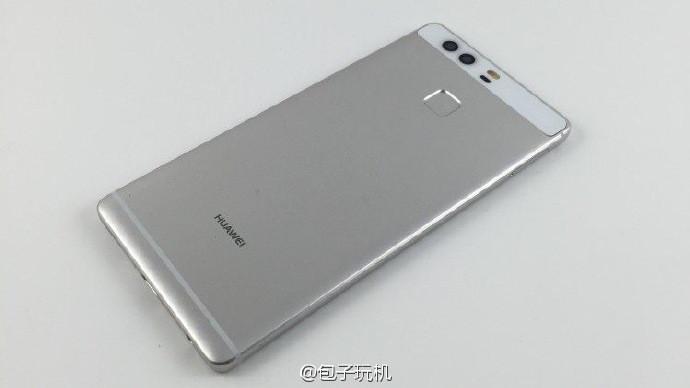 huawei-p9-fuite-004